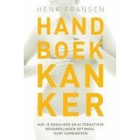 Ankh Hermes Handboek kanker
