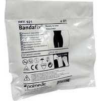 Bandafix H Kant en klaar broekje 21-6