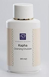 Holisan Kapha cleansing emulsion devi