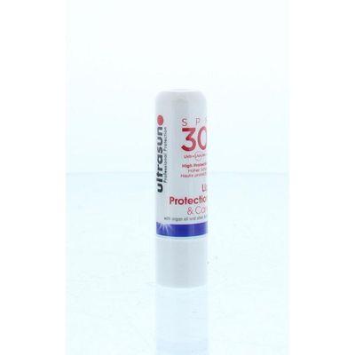 Ultrasun Lipstick SPF 30