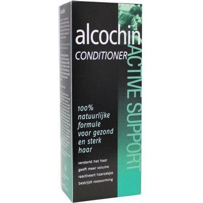 Rojafit Alcochin conditioner