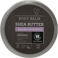 Urtekram Bodybalsem lavender argan shea butter