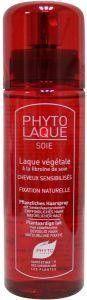 Phyto Paris Phytolaque soie