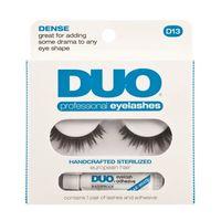 DUO Professional eyelash kit 13