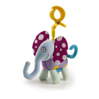 Taf Toys Busy elephant