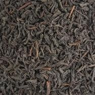 Geels China tarry lapsong souchong