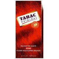Tabac Original caring soft aftershave mild