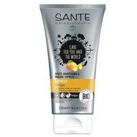 Sante Treatment & conditioner mango 2/1