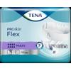 Afbeelding van TENA Flex Maxi ProSkin Medium