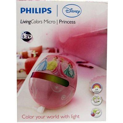 Philips Disney micro princes