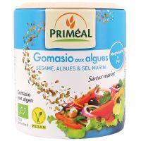 Primeal Gomasio met algen
