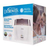 DR Brown's Elektrische sterilisator