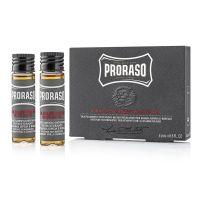Proraso Baard hot oil treatment 17 ml