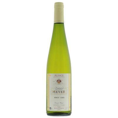 Meyer 1 Pinot gris