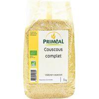 Primeal Couscous volkoren