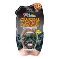 Montagne 7th Heaven gezichtsmasker charcoal