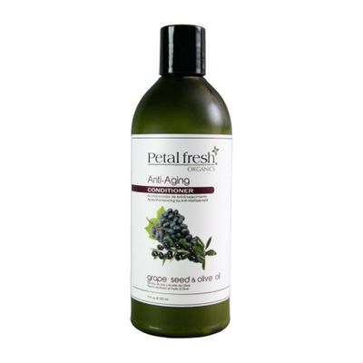 Petal Fresh Conditioner grape & olive oil