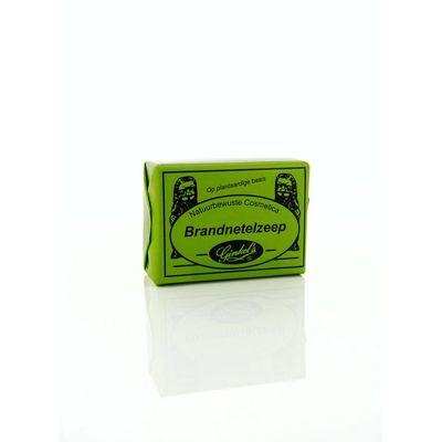 Ginkel's Brandnetel zeep