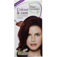 Hairwonder Colour & Care henna red 5.64