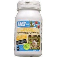 HG Stabiliteit verhoger (KH)