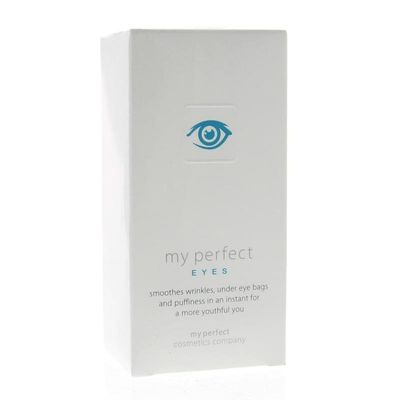 Perfect Cosmetic My perfect eyes oogcreme