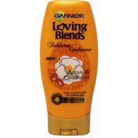 Garnier Loving blends conditioner argan & camelia