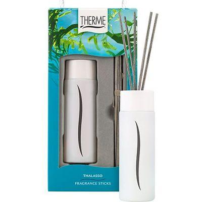 Therme Fragrance sticks thalasso