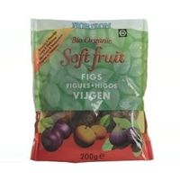 Horizon Soft fruit vijgen eko