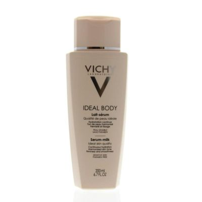 Vichy Ideal body melk