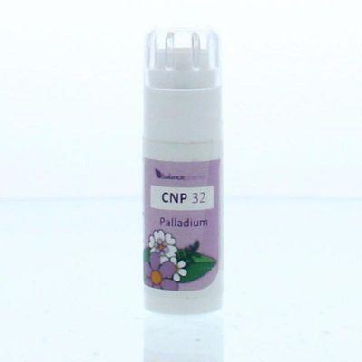 Balance Pharma CNP32 Palladium constitutieplex
