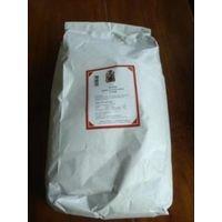 Le Poole Twello quinoa broodmix