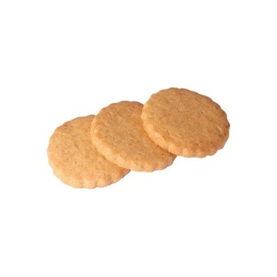 Bisson Biscuit kokos organic