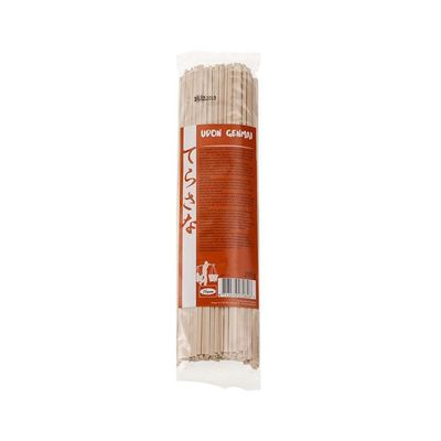 Terrasana Udon genmai bruine rijst spaghetti