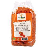 Primeal Organic codini tarwe quinoa tomaat
