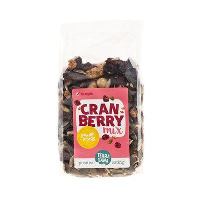 Terrasana Cranberry mix