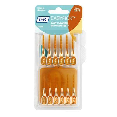 Tepe EasyPick XS/S blister