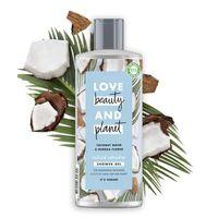 Love Beauty Plan Douchegel radical refresh
