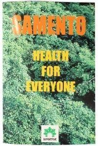 Nutramedix Health for everyone