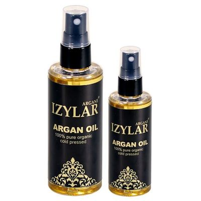 Izylar Argan oil