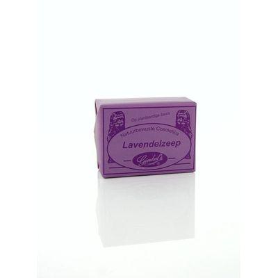 Ginkel's Lavendelzeep