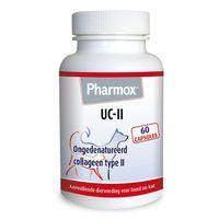 Pharmox Hond & kat UC-II