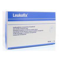 Leukofix 9.2 x 1.25 cm 2136