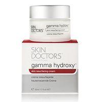 Skin Doctors Gamma hydroxy
