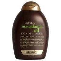 OGX Hydrating macamamia oil conditioner