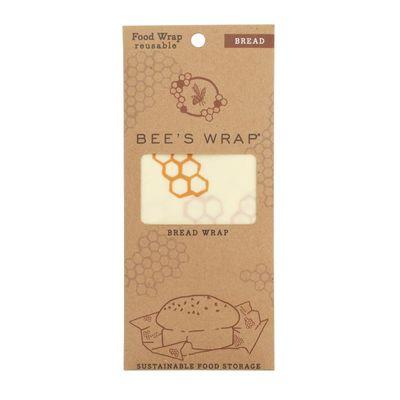Bee's Wrap Bread