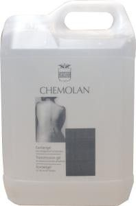 Chemodis Chemolan contactgel