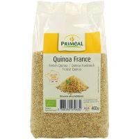 Primeal Quinoa frans