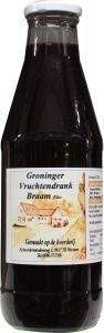 Groninger Bramendrank