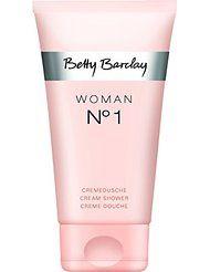 Betty Barclay Woman 1 douche creme