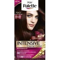 Poly Palette Haarverf 790 Marsala bruin